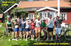 20130721-04 Dillathlon